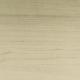 klen 80 4 Перфорированные листы ХДФ