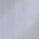 metallik 80 4 Перфорированные листы ХДФ