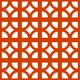 prf efes80 4 Перфорированные листы ХДФ