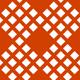prf rondo80 9 Перфорированные листы ХДФ