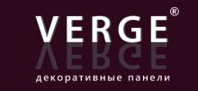 VERGE прошел процедуру госрегистрации