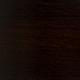 wenge 80 4 Перфорированные листы ХДФ